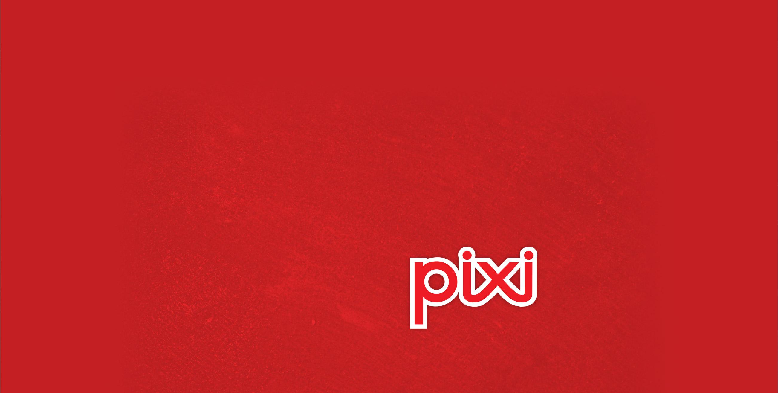 Vellidte PIXI bøger l PIXI bog til børn | Carlsen JG-99