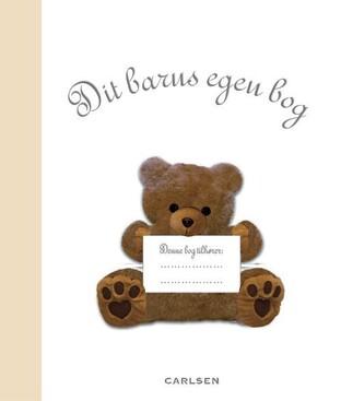 Mumitroldene - Babys bog   9788711900468   Carlsen